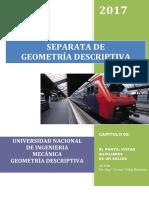 Capítulo 02 Vistas Auxiliares Punto.pdf