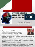 Introducción Al Neuromarketing y Neuroventas