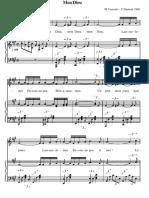 Charles-Dumont-Mon-Dieu.pdf