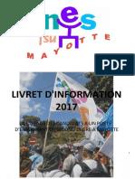 testlivret_d_accueil_2016-2-2
