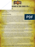 The Spire of Thaumaturgy.pdf