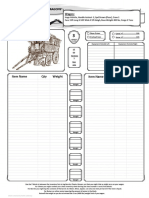 wagon-inventory-sheet.pdf