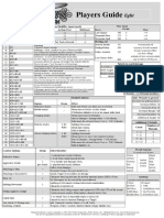 ED4-PG light.pdf