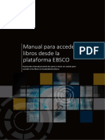 Manual Para Acceder EBSCO-Alumno
