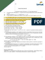 lista_01_BCC_Matemática Discreta.pdf