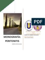 monografia peritonitis.docx