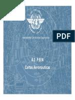 4 1 PBN Aeronautical Charts AIM