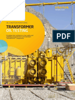 Transoilcheck-overview-2017.pdf