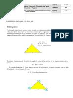 2. Triangulos.docx