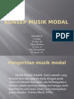 44425_Konsep Musik Modal Ppt 2