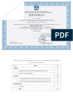 SERTIFIKAT-201501573326 B.pdf