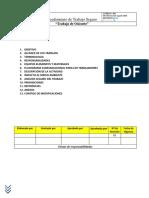 PROCEDIMEINTO OXICORTE.docx