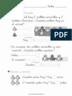 mates17.pdf