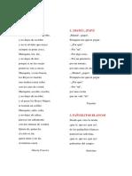 textos_poemas.pdf