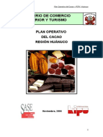 POP_Cacao_Final_Huanuco.doc