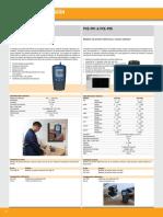 catalogo-presion.pdf