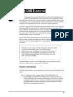 RCSE4_070703_References.pdf