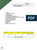 PROCEDIMIENTO ESMERIL ANGULAR.docx