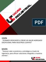 CV VICAN Industrial.pdf