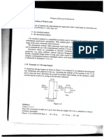BS+Wind+Application+BS+6399+P2.pdf