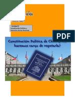 Legislacion Guia 2