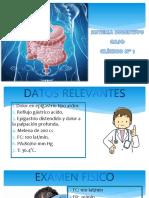 caso clinico xiomara 2.pptx