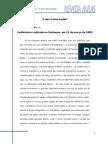 ernest nação.pdf