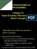 {DC5C107A-7847-429A-A6B5-F7342AC0C0FB}.31 open economy.ppt