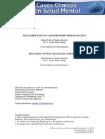 003_2013.pdf