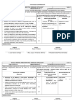 ACTIVIDADES DE INTERVENCIÓN.docx