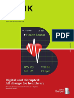 roland_berger_digitalization_in_healthcare_final.pdf
