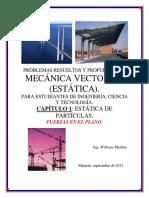 01estaticadeparticulas-160802113310.pdf