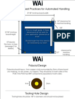 WAi+Board+Design+-+Best+Practices+for+Automated+Handling