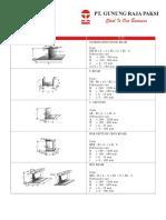 GRP Weldedbeam.pdf