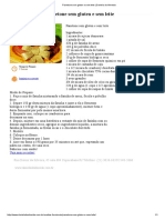Panetone sem gluten e sem leite _ Daniela de Almeida.pdf
