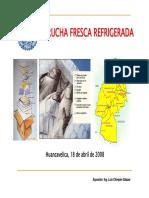 TruchaFrescaRefirgerada.pdf