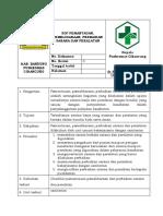 322123316-Sop-Pemantauan-Pemeliharaan-Perbaikan-Sarana-Dan-Peralatan.docx