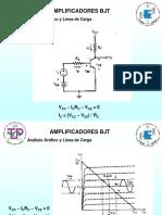 5 Amplificadores BJT.pdf