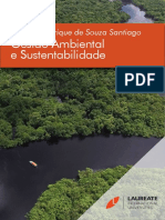 Gestão Ambiental e Sustentabilidae.pdf