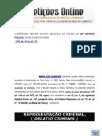 doc_20111014152823_0.doc
