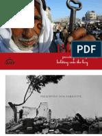 Al Nakba Preserving Our Narrative