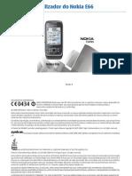 Nokia_E66-1_UG_pt