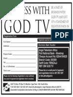 1107 Bwgtv Registration (01)