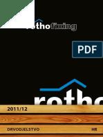 Rothofix