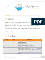Guia de actividades Unidad 1.pdf