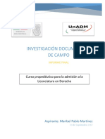 (S8 Maribel Pablo Informe.pdf)