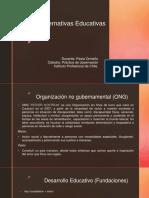 ALTERNATIVAS EDUCATIVAS.pptx