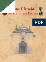 Laguerra en la historia moderna.pdf