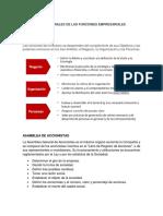 ACTIV-GEN-DE-LAS-FUNCIONES-EMPRESARIALES.docx
