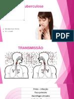 Tuberculose NELY.pptx